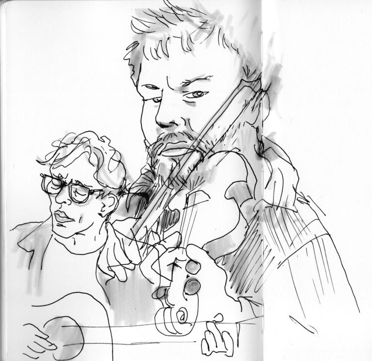 mean fiddler520